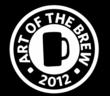Art of the Brew: The Santa Fe Reporter Beer Fest  - 5 – 9 p.m., Thursday, September 13, 2012